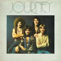 Journey - Next (Vinyl LP - 1977 - EU - Original)
