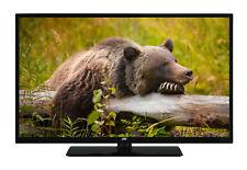 JVC LT-32V45LFC LED Fernseher 32 Zoll Full HD Triple Tuner Speaker Box USB CI+