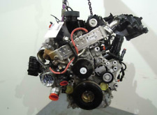 BMW N47D20C Austausch Motor F10 F11 520d Motor 184PS 2.0l Diesel N47D20C Motor