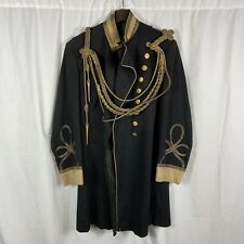 Named M1902 Pre WW1 US Army Tunic Uniform