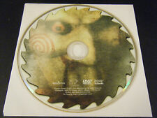 Saw II (DVD, 2005) - Disc Only!!!