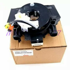 Hairspring Spiral Cable 25567-5X00A Fit Nissan Navara D40 Pathfinder R51 MT AT