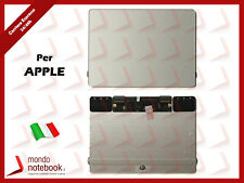 """Trackpad Touchpad Apple per Macbook Pro 13"""" A1369 A1466  MD711 MD760 (2013-2017)"""