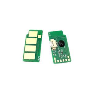 Chip for Samsung CLX-9352/9252/9350/9258 CLT-R607K CLT-R607C CLT-R607M CLT-R607Y