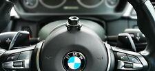 BMW Steering Rack Thrust Piece Knocks Tool F30 2 3 4 X1 3 4 series 32106891974