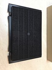 Hygena/Diplomat Charcoal Cooker Hood Filter 225x155mm - ACC2202