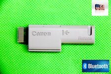 Genuine Canon BU-10 K30218 Bluetooth Adapter For Printers for iP90 IP80