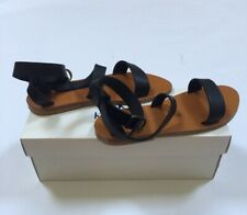 K.jacques Womens Shoes Size 37 Made In France New