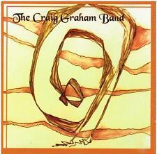 The Craig Graham Nastro/The Craig Graham nastro (fusione)