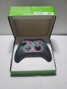 Xbox One Sea of Thieves Wireless Controller - No DLC