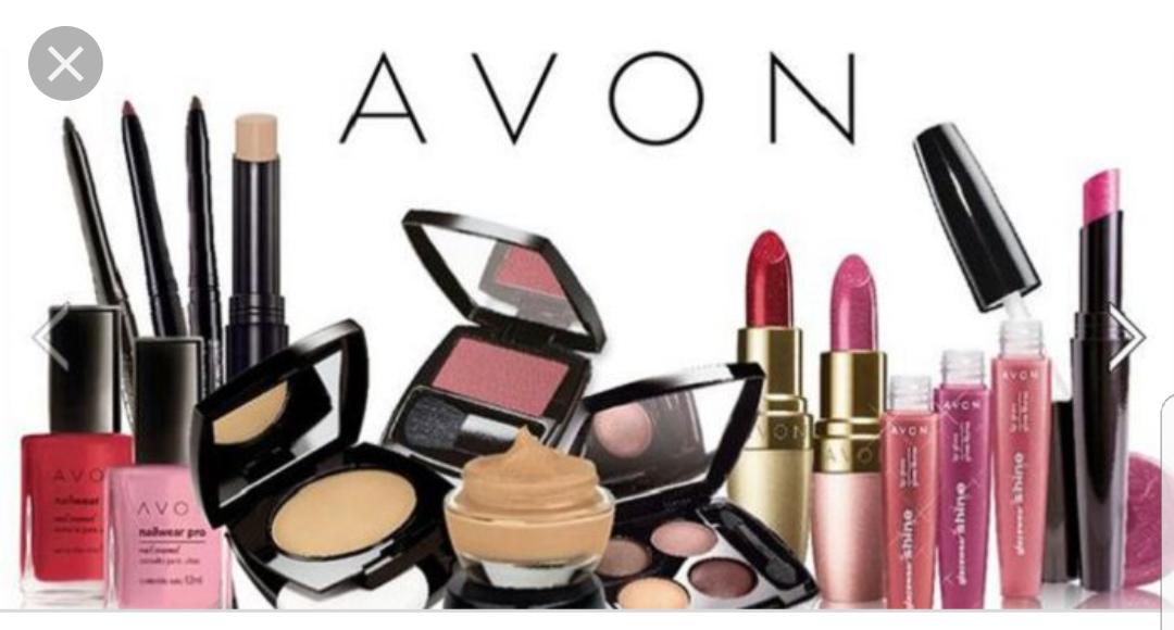 Sharon's Cosmetics