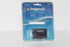 POLAROID DIGITAL CAMERA BATTERY FITS DIMAGE 7.4v  1250mAh /LI-LON