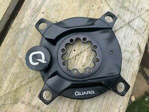 Quarq Sram XX1 Eagle Spider Power Meter