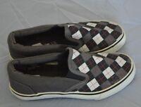 Dockers by Gerli Kinder Schuhe Sneaker Gr 31 NEU