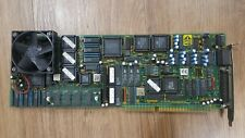 AVL 6860L02 AT68030 REV1 BB0643 BOARD
