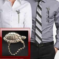 Pewter Tortoise PPA27 Holder For Glasses Spectacles Sunglasses rreading & Pen ID