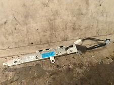 LEXUS IS220D es 220 D Amplificador de antena de radio 86300-53160