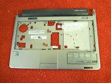 Acer Aspire One KAV60 D250 Palmrest Touchpad Top Case Casing #510-31