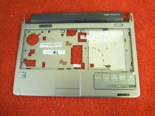 Acer Aspire One KAV60 D250 Palmrest Touchpad Top Case Casing #510-31