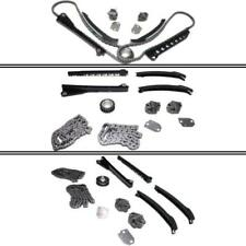New Timing Chain Kit for Ford F-150 1997-2001