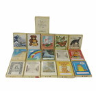 NEW Antioch Bookplates Various Styles Available - New Old Stock | Free Shipping
