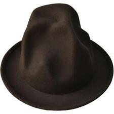 OVERSIZED ODD SHAPED MOUNTAIN HAT