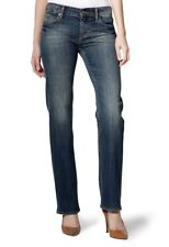 Mustang Girls Oregon Damen Jeans ,W26 -to- W34 / Längen:L30/L32/L34/L36