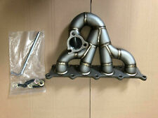 Car Exhaust Manifolds & Headers for Audi for sale | eBay