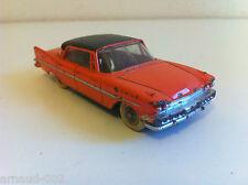 Dinky Toys - 545 - De Soto Diplomat '59