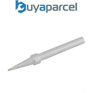 Draper Replacement Tip for 61478 Soldering Iron Station 78592