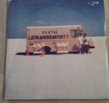 """Pet Shop Boys, Domino Dancing 7"""" Vinyl P/sleeve"""