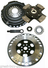 Competition Clutch Stage 5 Kit 8026-1420 Flywheel 2-694-ST Acura Integra 94-01