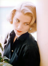 PHOTO GRACE KELLY (P2) FORMAT 20X27 CM