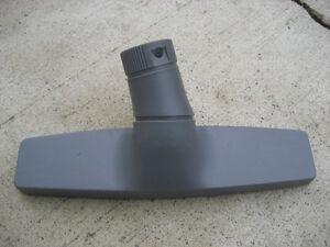 Kenmore Panasonic canister Floor brush 4370614 52682 AC96RBMWZV0  02052682000