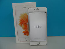 "Apple iPhone 6 S (A1688) 32 Go Or Rose Débloqué 4.7"" Retina Smartphone (ML1508)"