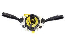 Hyundai Matrix  Schalter Lenkradschalter Licht Blinker Schleifring 93400-17261