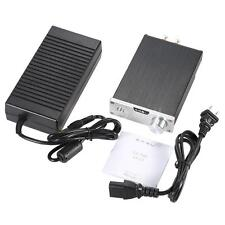 S.M.S.L SA-98E Durable HiFi Digital Stereo Audio Power Amplifier Amp 160W Y1L3