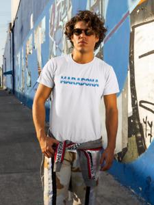 MARADONA t shirt unisex high quality product 100% cotton Australian Owned & made
