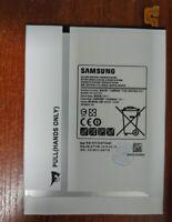 Original  EB-BT710ABE 4000mAh For Samsung Tab S2 8.0 T710 T715 T715C Warranty