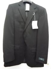 Marks and Spencer Blazers Striped Suits & Tailoring for Men