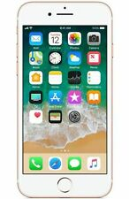 Apple iPhone 7 32GB Rose Gold A1660 Fully Unlocked 4G LTE CDMA + GSM Smartphone