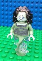 Lego 71010 Monsters Minifigures Series 14 BANSHEE Ghost Ghostbusters Minifig