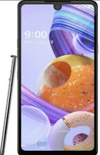 LG Stylo 6 boost mobile 64-GB Smartphone Boost Mobile - 1st Month bill Free