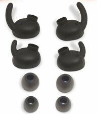 OEM JBL HARMAN EVEREST 100 Wireless Headphones -Replacement Secure Fit Ear Tips