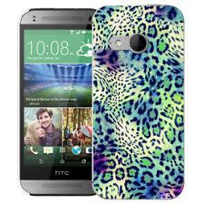 Étuis, housses et coques etuis, pochettes HTC One M8 en silicone, caoutchouc, gel pour téléphone mobile et assistant personnel (PDA)