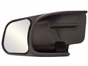 For 2007 Chevrolet Silverado 2500 HD Classic Towing Mirror Set CIPA 68926CY