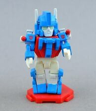 Transformers G1 Myclone Ultra Magnus Complete