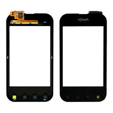 New LG OEM Touch Screen Digitizer Front Glass for MYTOUCH Q C800 ECLYPSE C800g