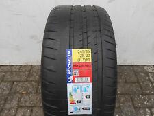 1 Sommerreifen Michelin Pilot Sport Cup 2 K1 245/35ZR20 (91Y) Neu!