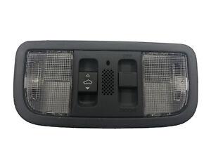 Overhead DomeLight Sunroof Switch Honda Civic 2006 2007 2008 2009 2010 2011 OEM